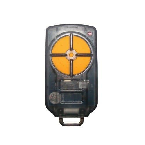 ATA-PTX5-Remote