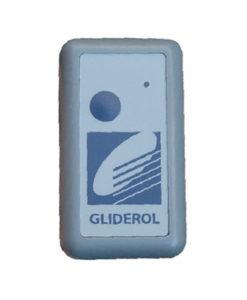 Gliderol-Older-Remote