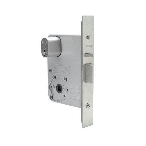 Lockwood 3570 Mortice Lock  sc 1 st  CLASS Locksmiths & Lockwood 3570 Series Mortice Lock | CLASS Locksmiths