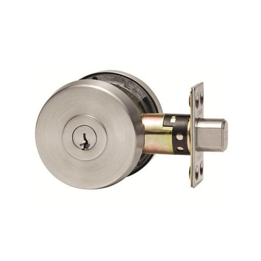 Lockwood 005 Deadbolt Class Locksmiths