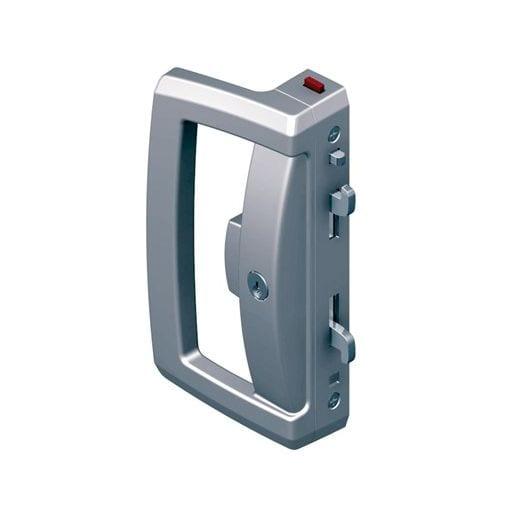 Lockwood Onyx Sliding Door Deadlock  sc 1 st  CLASS Locksmiths & Lockwood Onyx Sliding Door Deadlock | CLASS Locksmiths