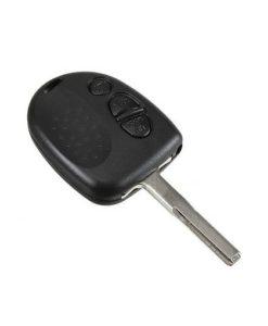 Holden Commodore Key