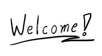 Stick-figure-welcome