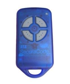 ATA-SecureCode