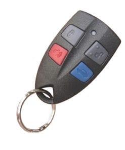 Ford-AU2&3-4-button