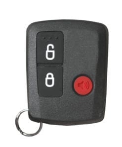 Ford-BA-RF-3-button