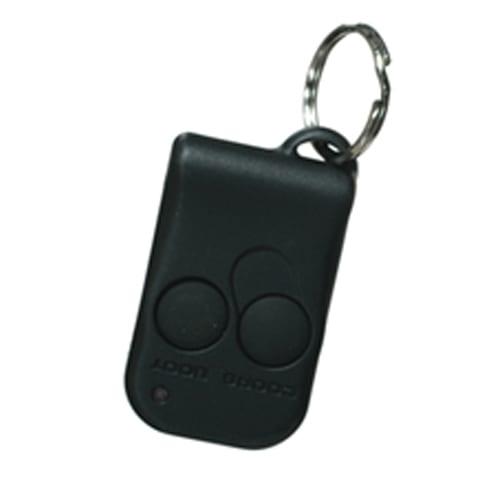 Ford-EB-AU1-2-button
