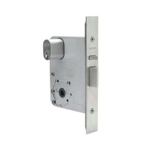 Lockwood 3570 Mortice Lock