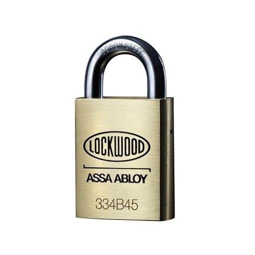 Lockwood 334B45