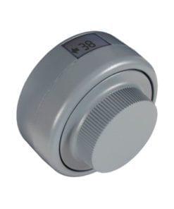 Kaba X10 Safe Lock
