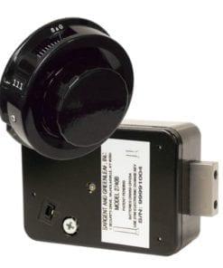 S&G 2740B Safe Lock