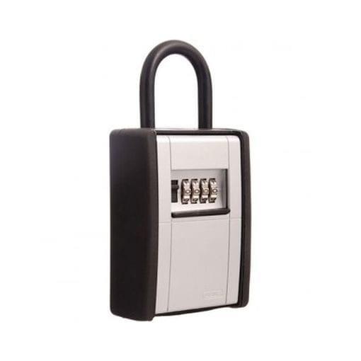 Abus Key Garage KG797