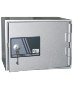 CMI PS2 Pistol Safe