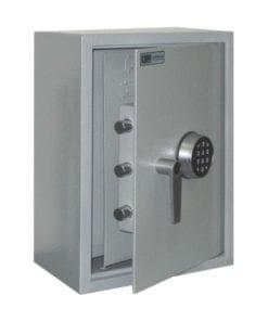 CMI Security Key Safe