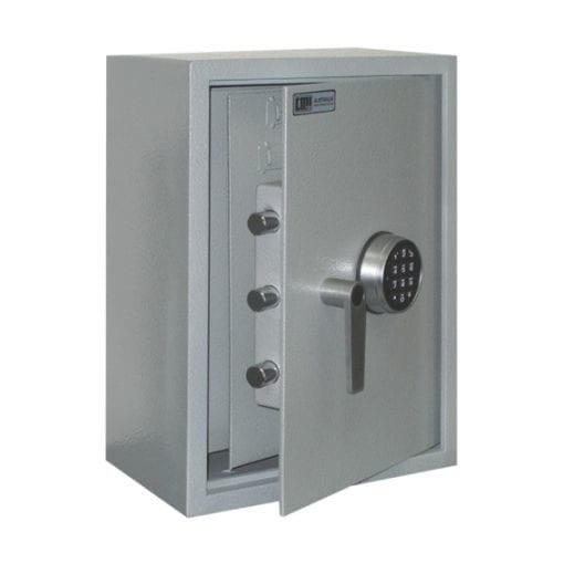 CMI Security Key Safe