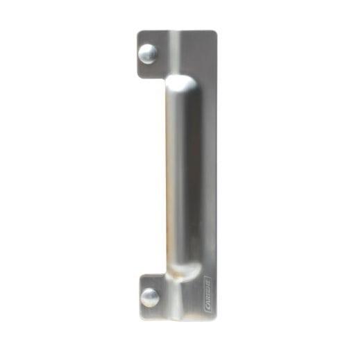 Carbine Mortice Lock Blocker Plate