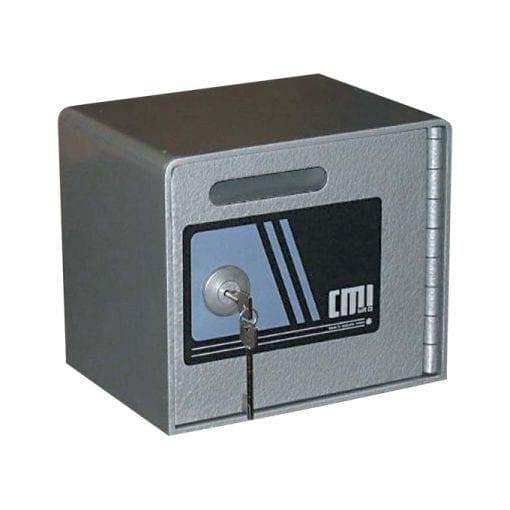 CMI Deposit Safes