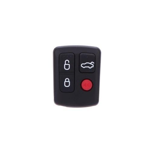 Ford Falcon Remote Control | CLASS Locksmiths