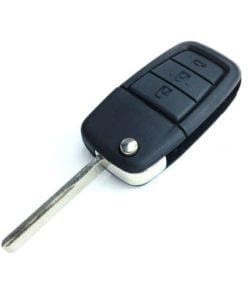 Holden VE Commodore Key