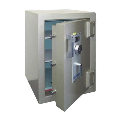 Secondhand-Safes1.jpg (510×510)